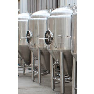 Micro-Fermenters Fermenter sold by GW Kent