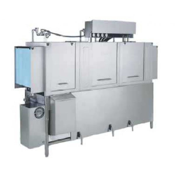 Dishwasher - V-JACAJ-86CS