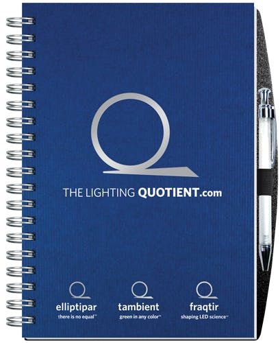 "Best Selling Journal - Pen Safe With 100 Sheets (7""X10"") Custom calendar sold by Dechan, Inc. II"