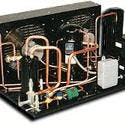 Condensing Units - Refrigeration System sold by WARREN REFRIGERATION CORPORATION
