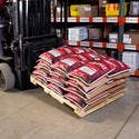 Anti-Slip Pallet Kraft Paper - Kraft packaging sold by Ameripak, Inc.