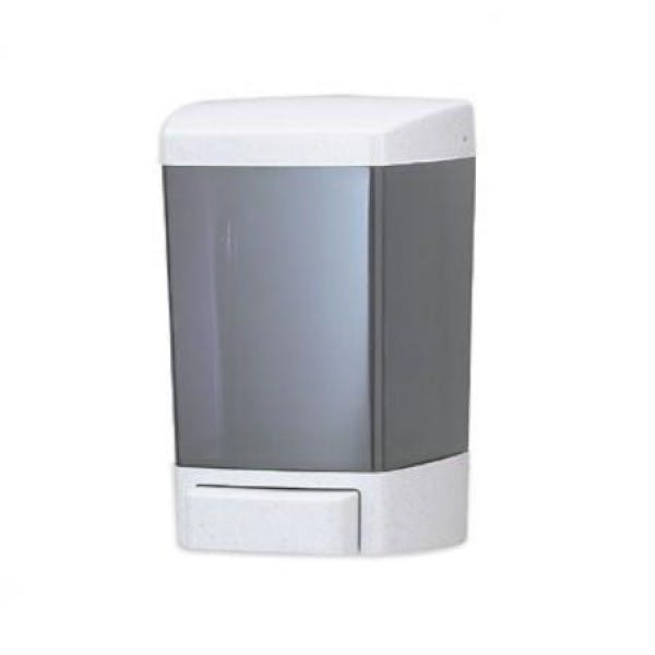 Classic® Soap Dispenser - V-SAJS46TBL