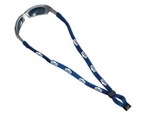 Lanyard Lanyard sold by Distrimatics, USA