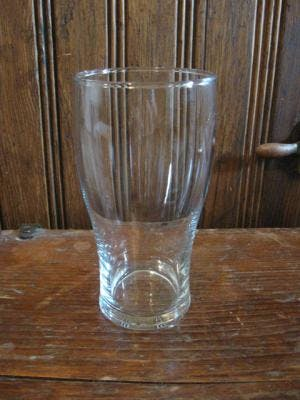 16 oz. Pub Glass Beer glass sold by Promotional Concepts of Wisconsin