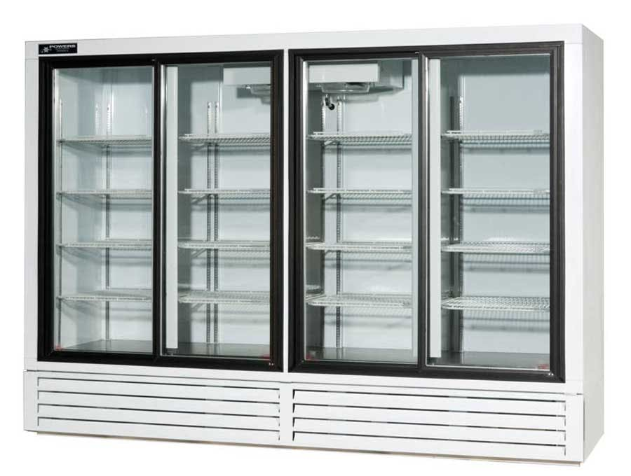 175 Glass Door Refrigerators Suppliers For Your Business Buy Smart