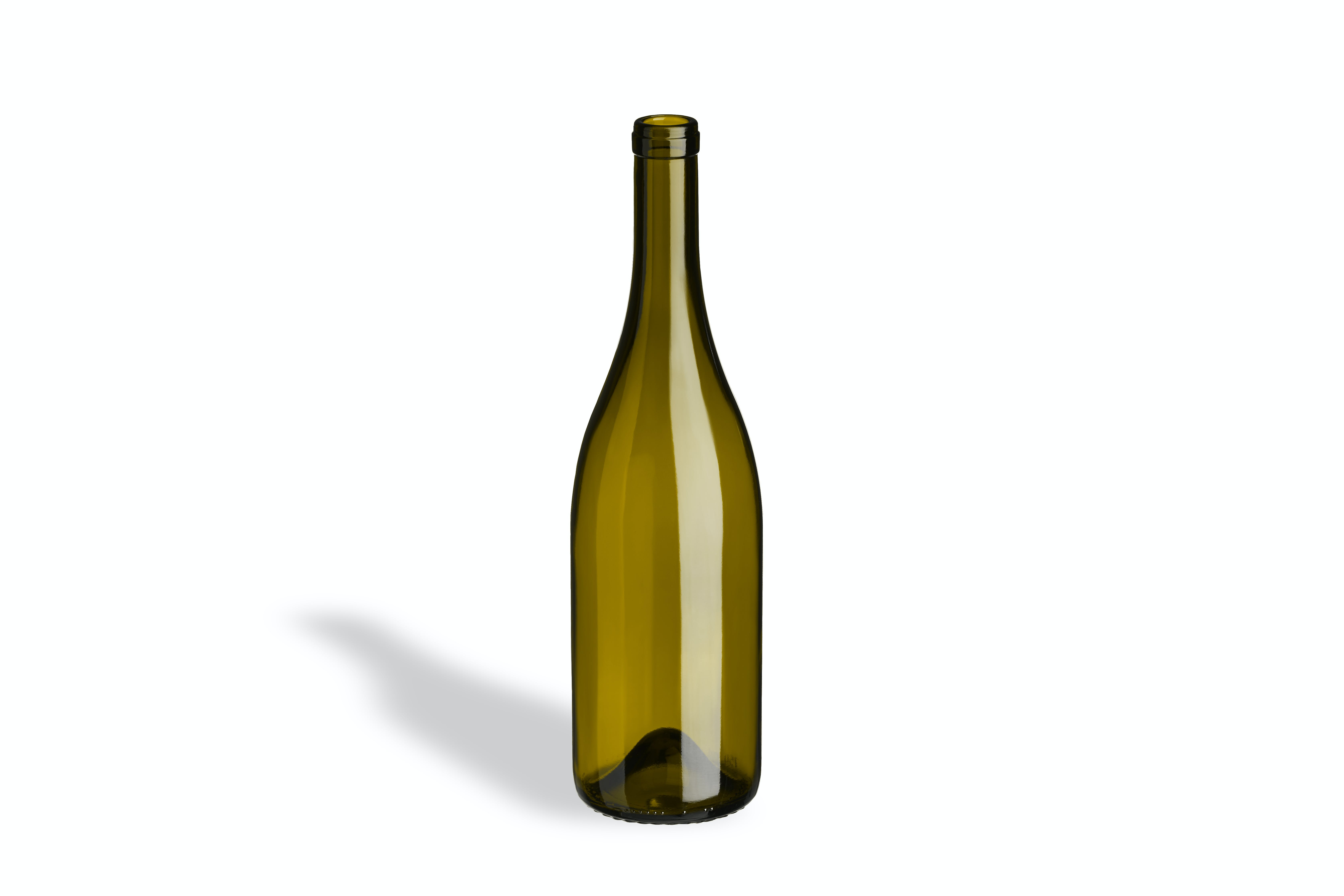 bb15cae8eecf Wine Bottles Product Catalog - Photos, Pricing, and Specifications