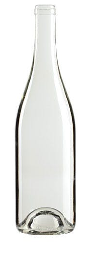 200 ml Ice Wine Bellisima