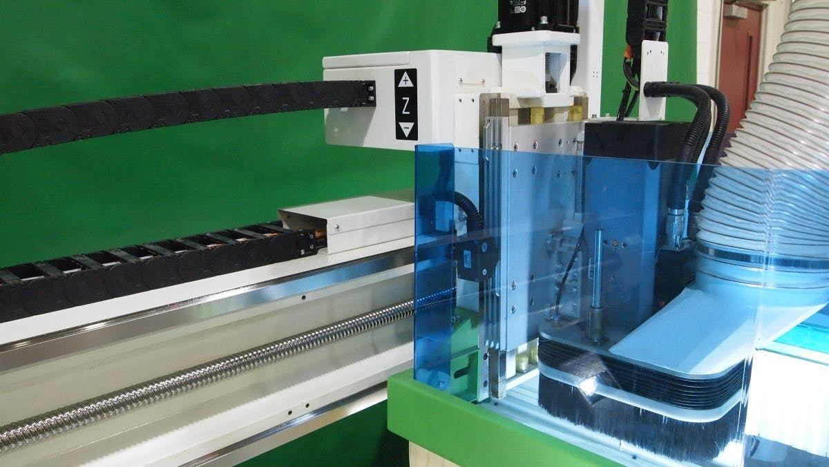 132+ CNC machines suppliers on Kinnek  Discover the best