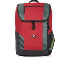 Vision Backpack Backpack sold by Distrimatics, USA