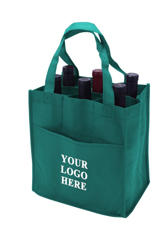 Bottle carriers - sold by Casa Amarosa