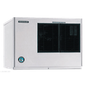 Hoshizaki KML-631MAH Ice Maker - Ice machine sold by CKitchen / E. Friedman Associates