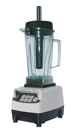 Universal TM-800 - Commercial Blender 68 Oz. Blender sold by Elite Restaurant Equipment