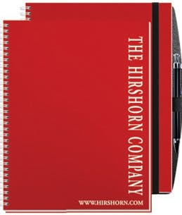 "Best Selling Journal - Pen Safe With 50 Sheets (8 1/2""X11"") Custom calendar sold by Dechan, Inc. II"