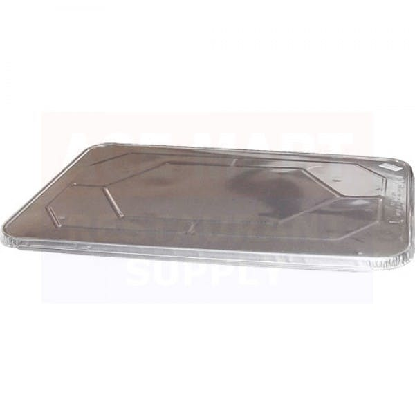 Full Size Foil Pan Lid
