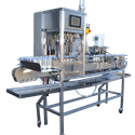 Craftcan 15 - Minimal Space, Maximum Power - Can filler sold by American Beer Equipment