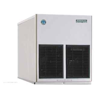 Hoshizaki F-1001MLJ Ice Maker Ice machine sold by CKitchen / E. Friedman Associates