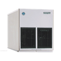 Hoshizaki F-1001MLJ Ice Maker - Ice machine sold by CKitchen / E. Friedman Associates