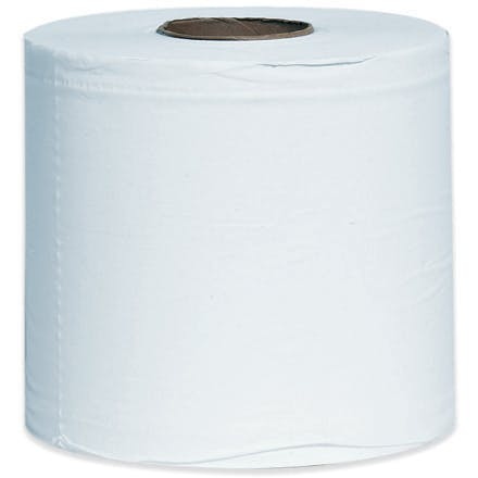 Center Pull Paper Towels Paper packaging sold by Ameripak, Inc.