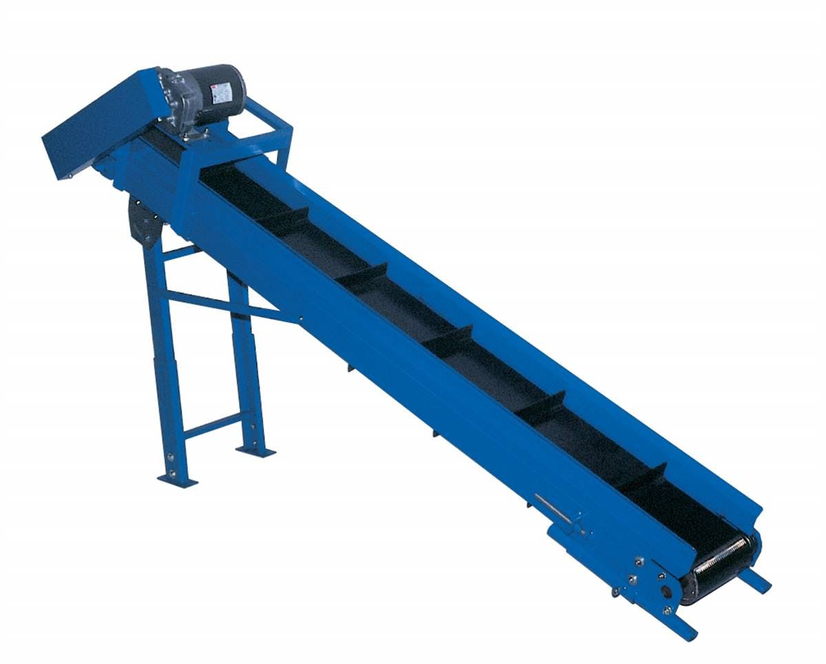 Roll-A-Way PARTS-VEYOR HPBV-16 Conveyor sold by Janeice Products Co Inc.