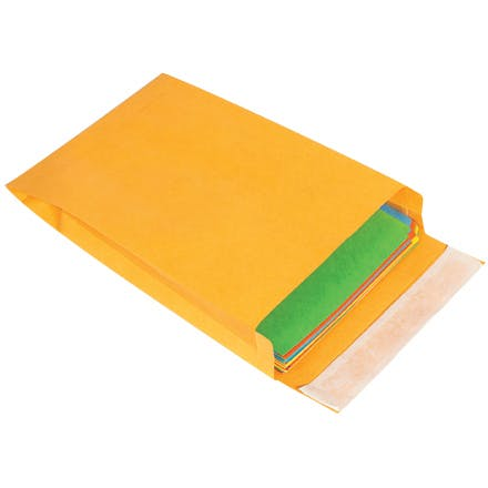 Redi-Seal Envelopes Envelope sold by Ameripak, Inc.
