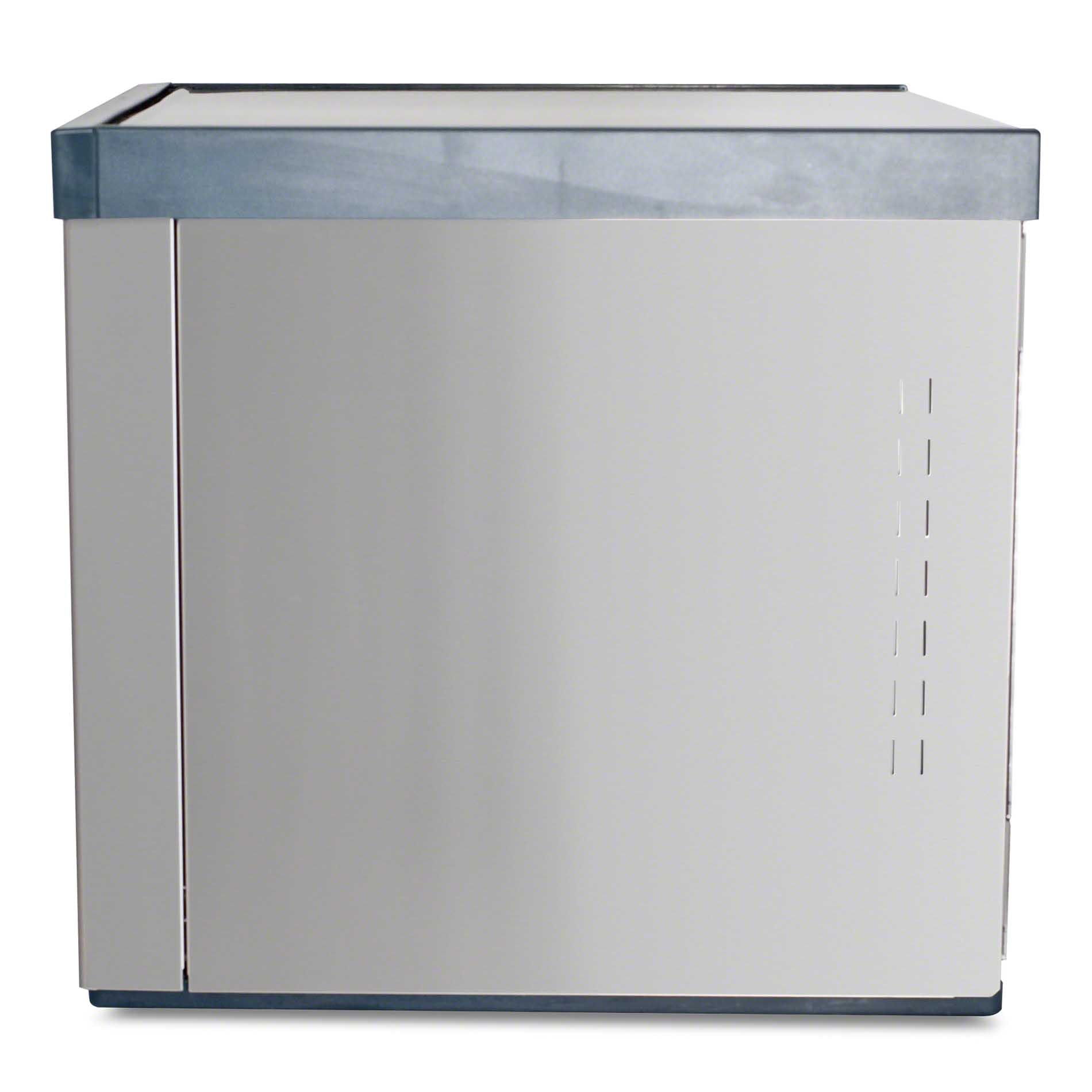 Scotsman - C0630SR-32A 684 lb Half Size Cube Ice Machine - Prodigy Series Ice machine sold by Food Service Warehouse