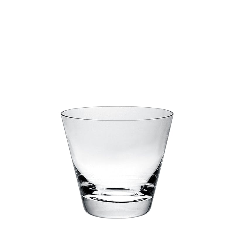 RONA Mise En Bouche Cucina Glass 4 ½ oz. - sold by RONA glassware