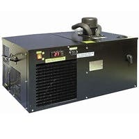 UBC H35G-1/3T - Tayfun Horizontal 75 Ft. Glycol Chiller Glycol chiller sold by Beverage Factory