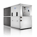 MA Series - Glycol chiller sold by Pro Refrigeration, Inc.