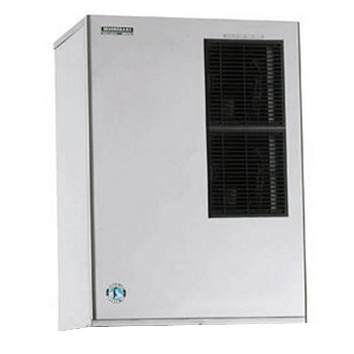Hoshizaki Cube Ice Maker (491 - 501 lbs/24 hrs) Ice machine sold by pizzaovens.com