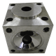 Homo Blocks Homogenizer Parts