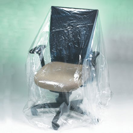 Furniture Covers Bag sold by Ameripak, Inc.
