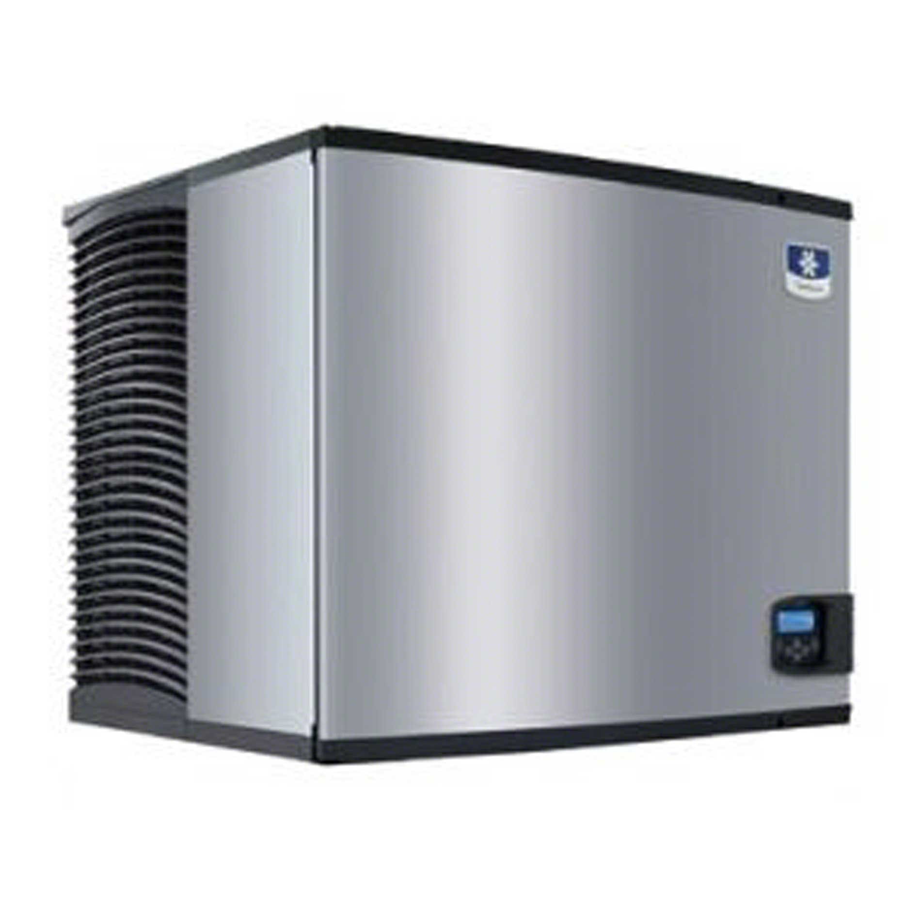 Manitowoc - IY-1404A 1550 lb. Indigo™ Series Ice Maker Ice machine sold by Food Service Warehouse