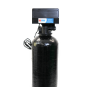Backwashing Carbon Filters - Water treatment equipment sol