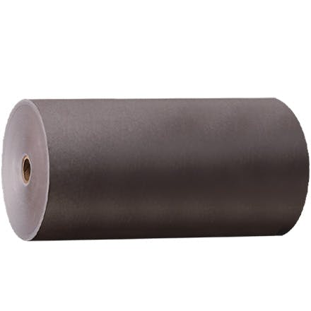 3M 6512 Masking Paper Paper packaging sold by Ameripak, Inc.