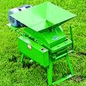 SVEN Roller Mill - Grain roller mill sold by Apollo Machine & Products