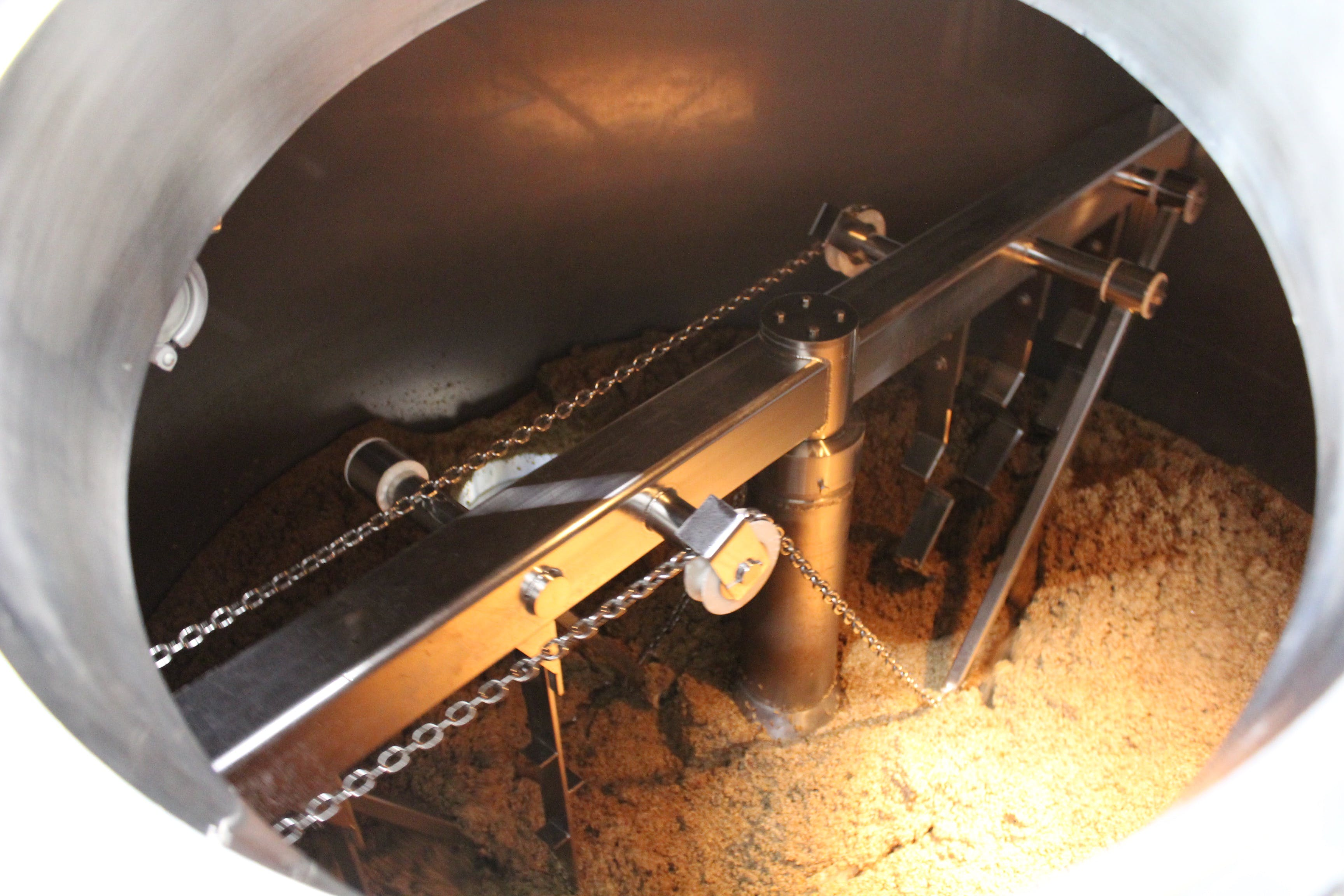 76+ Mash Tuns suppliers on Kinnek  Discover the best suppliers for