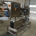 Beer Can Filler - Can filler sold by Agosea