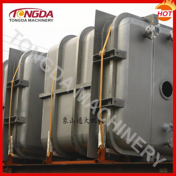4000L Square Chemical Tank Chemical tank sold by TD Machinery Co., Ltd.