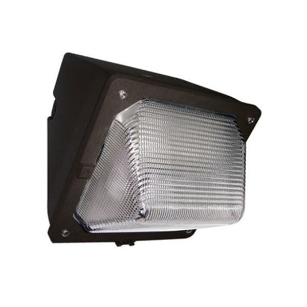 DuraGuard Small LED Wall Pack 23W - sold by RelightDepot.com