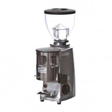 Mazzer Mini Espresso Coffee Grinder Coffee grinder sold by Prima Coffee