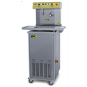T400 Chocolate Tempering Machine - Chocolate temperer sold by pro BAKE Inc.