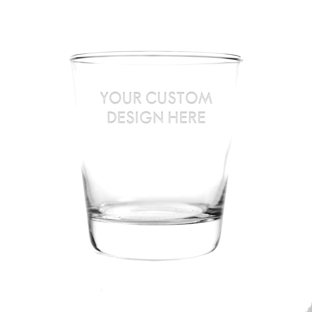 13oz Whiskey Pub Bar glassware sold by Rolf Glass