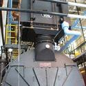 SCOTCH MARINE BOILER - Steam boiler sold by Neal and Associates