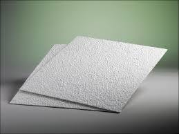Filter Pads Filter pad sold by Nova Filtration Technologies