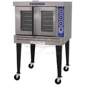 Bakers Pride Cyclone Convecion Oven Single Commercial oven sold by E & A Supply