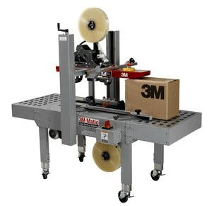 3m a20 case sealer Case sealer/taper sold by Sun Packaging Technologies