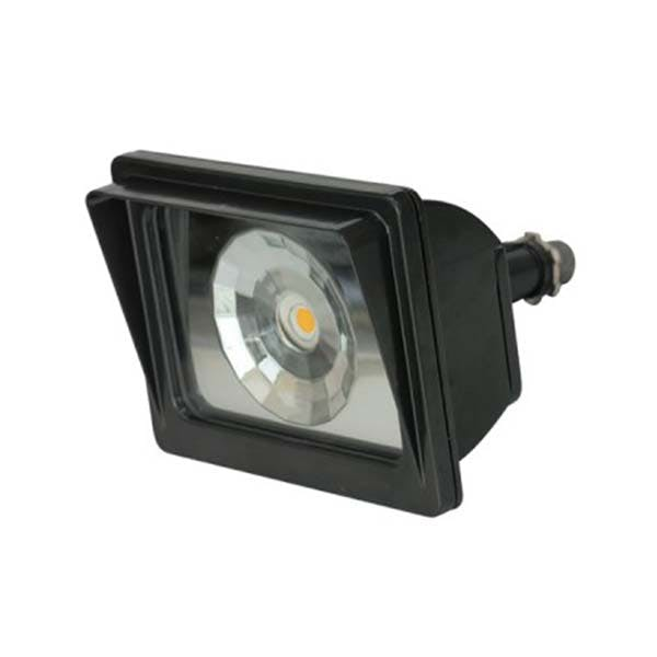 FLL15 Series LED Flood Lighting, 20W - sold by RelightDepot.com