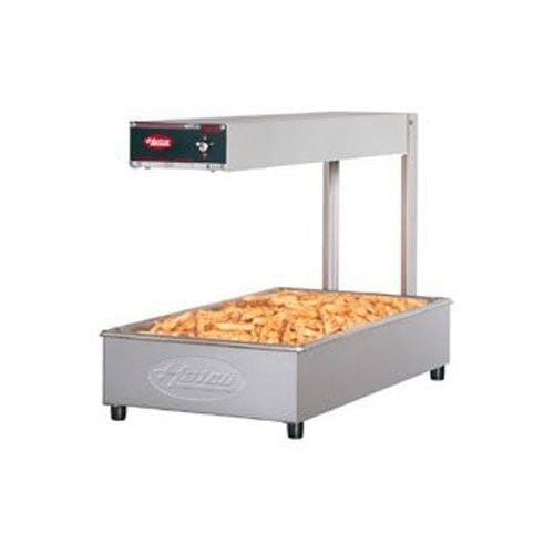 Hatco GRFF Portable Food Warmer 500 Watt Food warmer sold by Mission Restaurant Supply