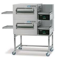 PIZZA OVENS Pizza oven sold by Restaurant Supply Warehouse