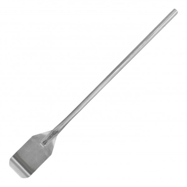 "36"" Stainless Stirring Paddle"